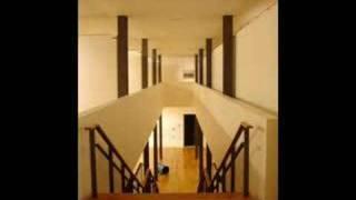centro cultural vila flor _ guimaraes _ interior