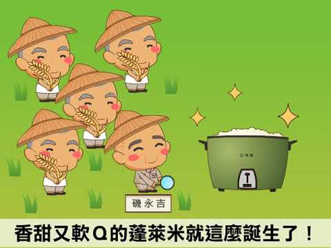 六上1-2   7下ch2歷史通-日治時期的臺灣農業 - YouTube
