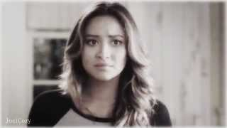 PLL Emily & Alison (Emison) | Love the way you lie
