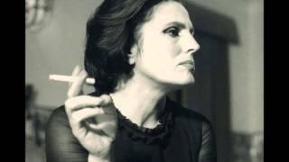 Amália Rodrigues & Julio Iglesias - Un Canto a Galicia (Audio)
