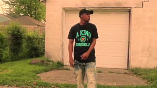 Sambo- lil Wayne tha  Mobb freestyle (official music video)