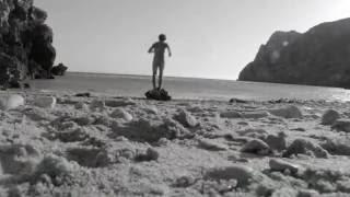 Uno - Kafka Na Selva  [Videoclip]