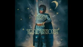 The Chainsmokers & Coldplay - Something Just Like This [testo e traduzione]
