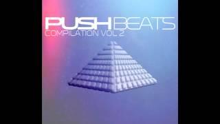 @ILLingsworth - Push Beats Compilation Vol 2 - Bropelli