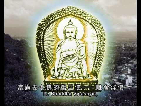 Introducing Druk Amitabha Mountain