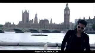 Falak Soniye (Punjabi romanised and English lyrics)