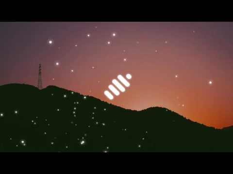 Kamilo feat. Keyloud - Kids in Love [Bass Boosted]