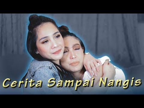 Download Video Cerita Gigi Rasanya Jadi Istri Raffi | Part 2