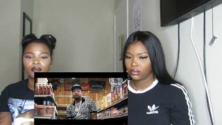"""Philthy Rich """"Around"""" ft. Gucci Mane & Yhung T.O (WSHH Exclusive - Official Music Video) REACTION"""