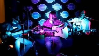 THE ABERDEENS - 10 - Ya Quiero Ver el Sol (acústico) [HD]