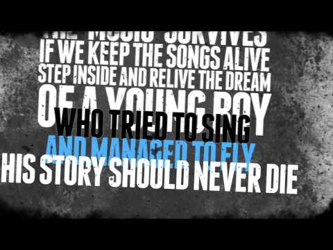 alesana-nevermore-lyric-video-arteryrecordings