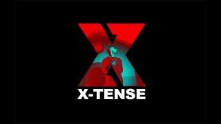 X-TENSE - Meu Deus (Video Oficial) ✖️ prod por rood