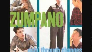 """Zumpano - """"Momentum"""""""