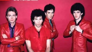 The Romantics - One In A Million