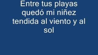 Cancion Venezuela