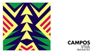 Campos - Space