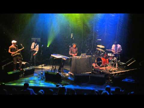 swindle-do-the-jazz-live-at-gilles-petersons-worldwide-awards-2014-gilles-peterson