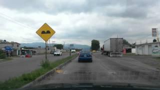 LOS ACOSTA - CONTRA EL DRAGON
