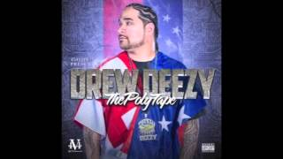 Drew Deezy - Come Back To Me (Remix) (feat. Jamon & Fiji) [prod. by UceNation]