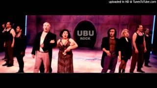 """My Son (""""UBU Rock"""")"""