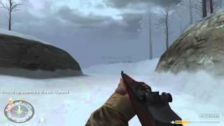 Mój kuzyn gra w Call of Duty (wpadka)