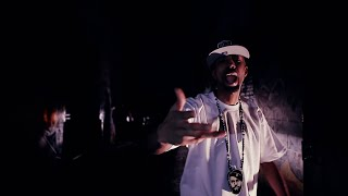 Beat Bruisers X Ruste Juxx X Pawz One - LA to NY feat. Spit Savage (Official Music Video)