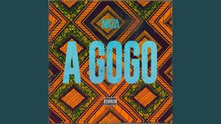 A Gogo (A Capella)