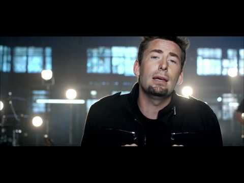 nickelback-lullaby-official-video-hd-roadrunnergermany