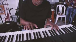 Llegará tu caída (Prenda Perdída) Video - Hermanos Lebron / Dj Sammy Barbosa