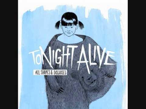 tonight-alive-my-favourite-thing-rickyrickrick1224