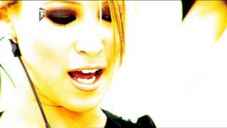 Rachel Stevens So Good Popworld 260605 DVB source) Diawl