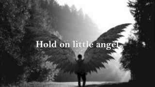 Tim - Little Angel (Lyrics)