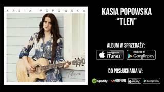 """Kasia Popowska - """"Nie Znasz Mnie"""""""