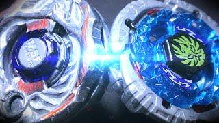 Brisker Brawl #3: LeMar DeVente VS FlameByxis GT!