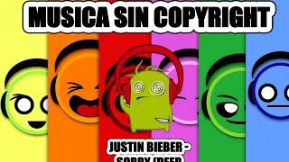 MUSICA SIN COPYRIGHT / MUSICA PARA TUS VÍDEOS / MUSICA PARA GAMEPLAY