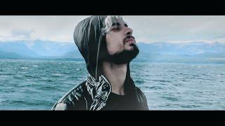 Gui Brazil, Circles W - Sobre Mis Lagrimas (Official Music Video)