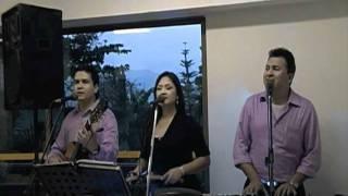 LA STRADA AGRUPACION MUSICAL - SIN TI