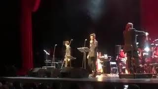 A Mi Manera -  Il Volo (Teatro Diana 10/sep)