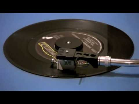 the-mamas-the-papas-look-through-my-window-45-rpm-original-mono-mix-wabcradio77