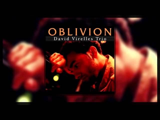 Vídeo de David Virelles