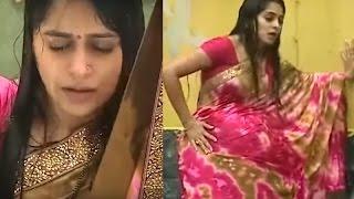 PREGNANT Simar does Pooja for her UNBORN Child  | Sasural Simar Ka | Television  News width=