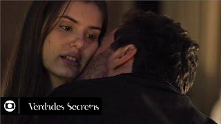 Verdades Secretas: capítulo 9 da novela, segunda, 22 de junho, na Globo