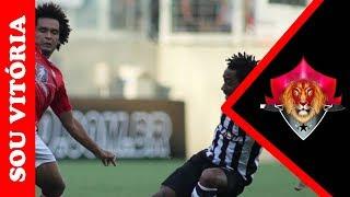 Arouca deve rescindir contrato com Galo e Palmeiras para chegar ao Vitória