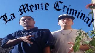 Se soltaron los perros Remix   Mcl Doster Ft The Snick 2016