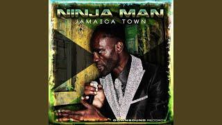 Jamaica Town Instrumental