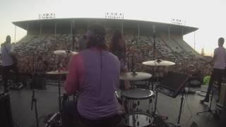 Cooler - Live Drum Cam - Smithfield