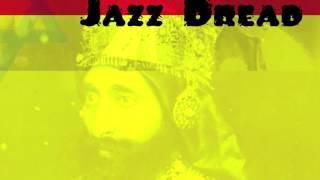 Jazz Dread (New Album) - 09 Giant Dubsteps (Noël Akchoté / Reggae-Dub)