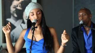 Mystique - Feel Like Making Love - el-live Productions