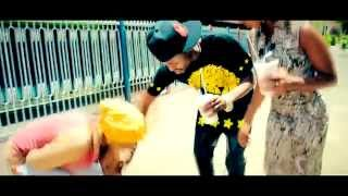 MAMI  BY SUNDAH KENYA Official Video