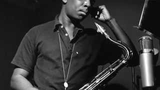 John Coltrane - Prestige Records 65th Anniversary